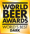 best-dark-beer-2013