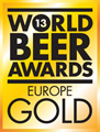 europe-gold-2013